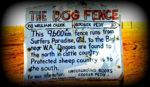 Coober_Pedy_Dog_Fence_Sign