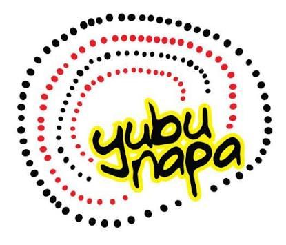 Yubu Napa